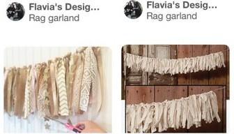 rag-garland-2