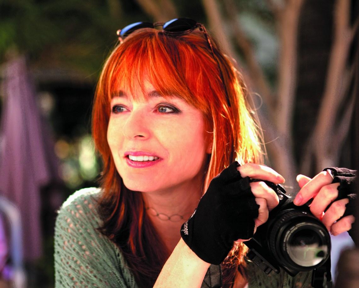 Lynne Popadak