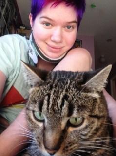 Savannah, 29