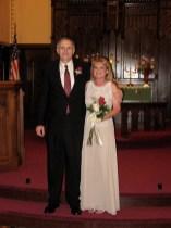#24 No Smile Sister_s Wedding