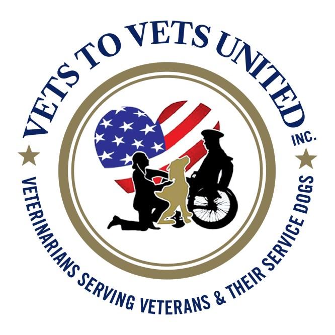 VetsToVets_Logo_Circle_Blue