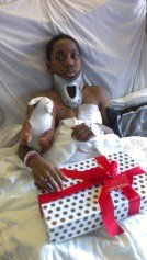 Sellars in Hospital After Accident_Day 5_2014-04-01 (3)