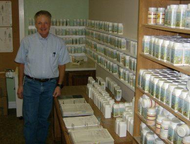 Merdian Mark - Pharmacy (1)