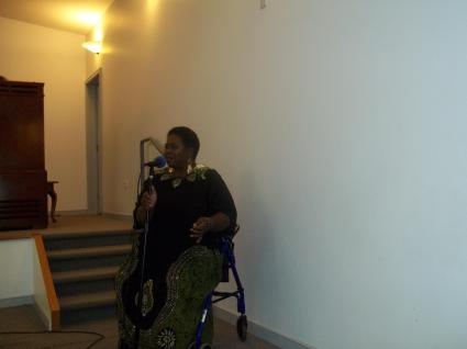 PerforminginWheelchair 2-2012