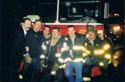 McKay Photo 1