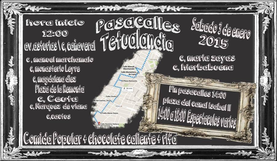 tetualandia