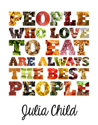Julia_Child_food_quote_art