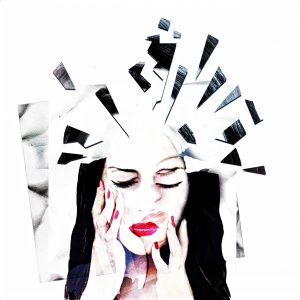 abstract-mentalhealth-head