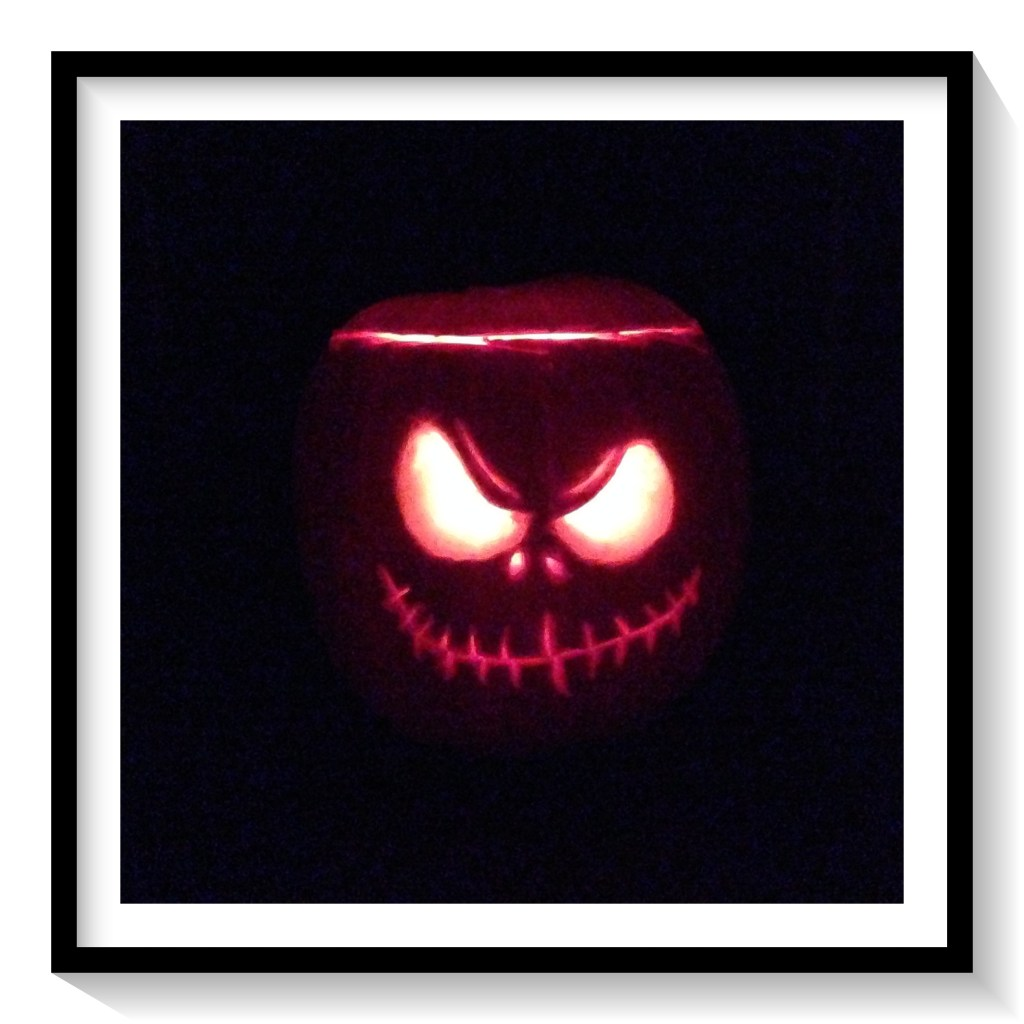 Why A Small Pumpkin Can Be A Big Deal