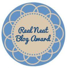 neat-blog-award