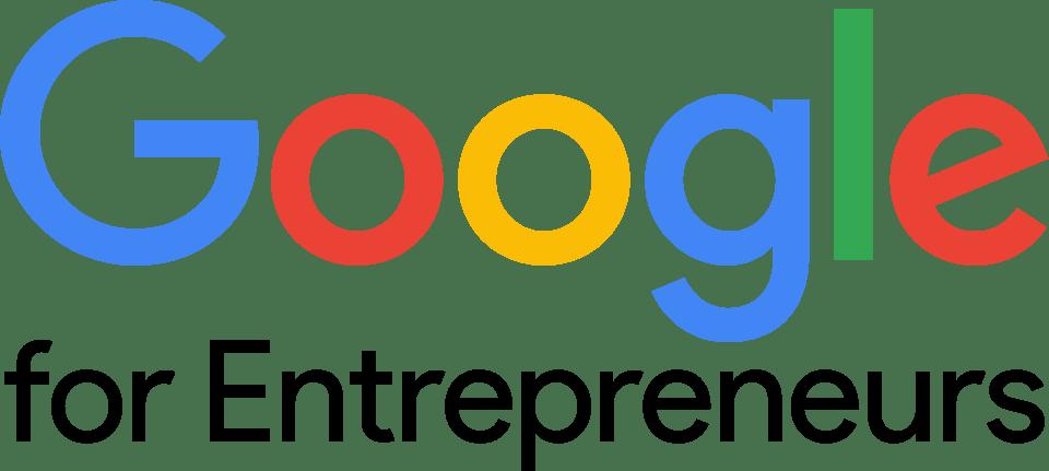 GoogleforEntrepreneursLogo FullColor2lines