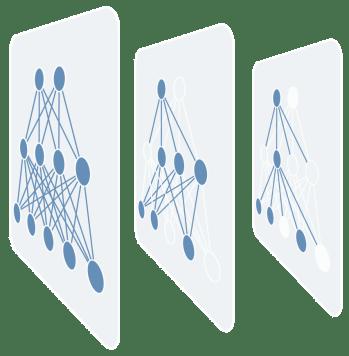 efficient-network@2x