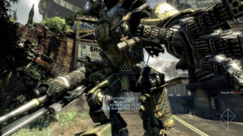 Titanfall_E3_032