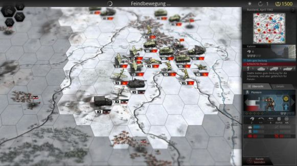 PanzerTacticsHD_screenshot_4