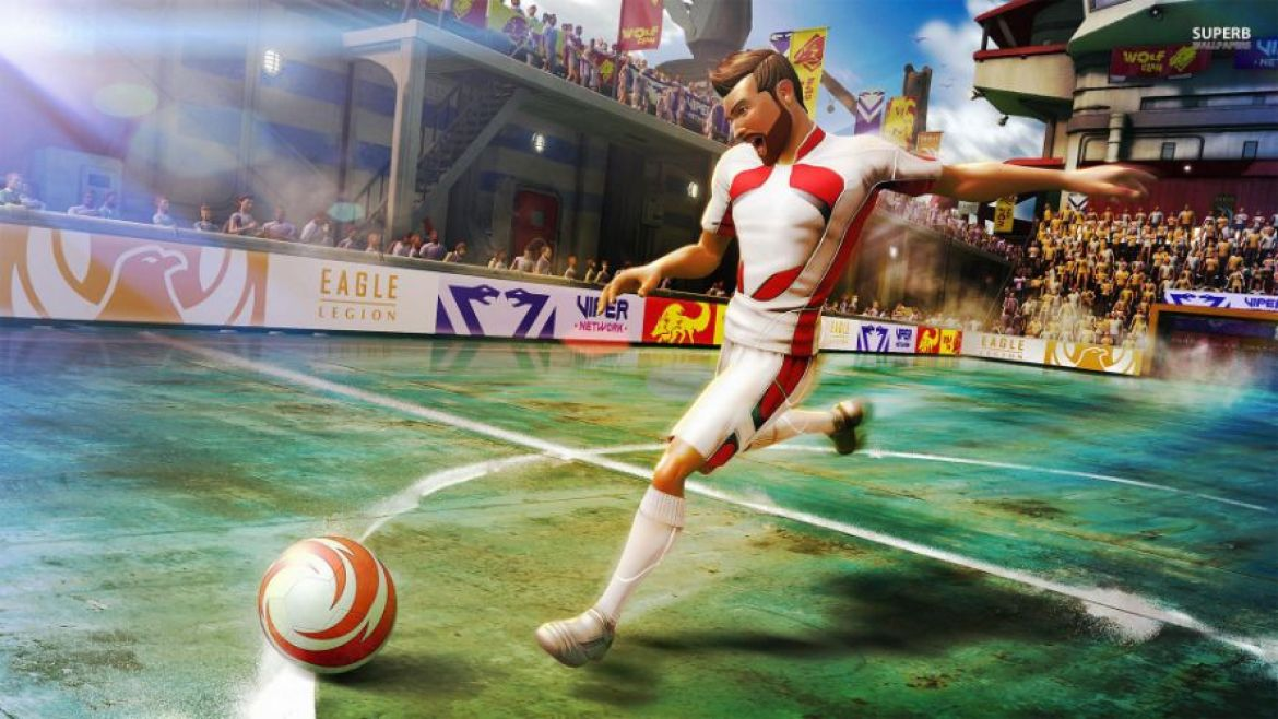 kinect-sports-rivals-24414-1920x1080