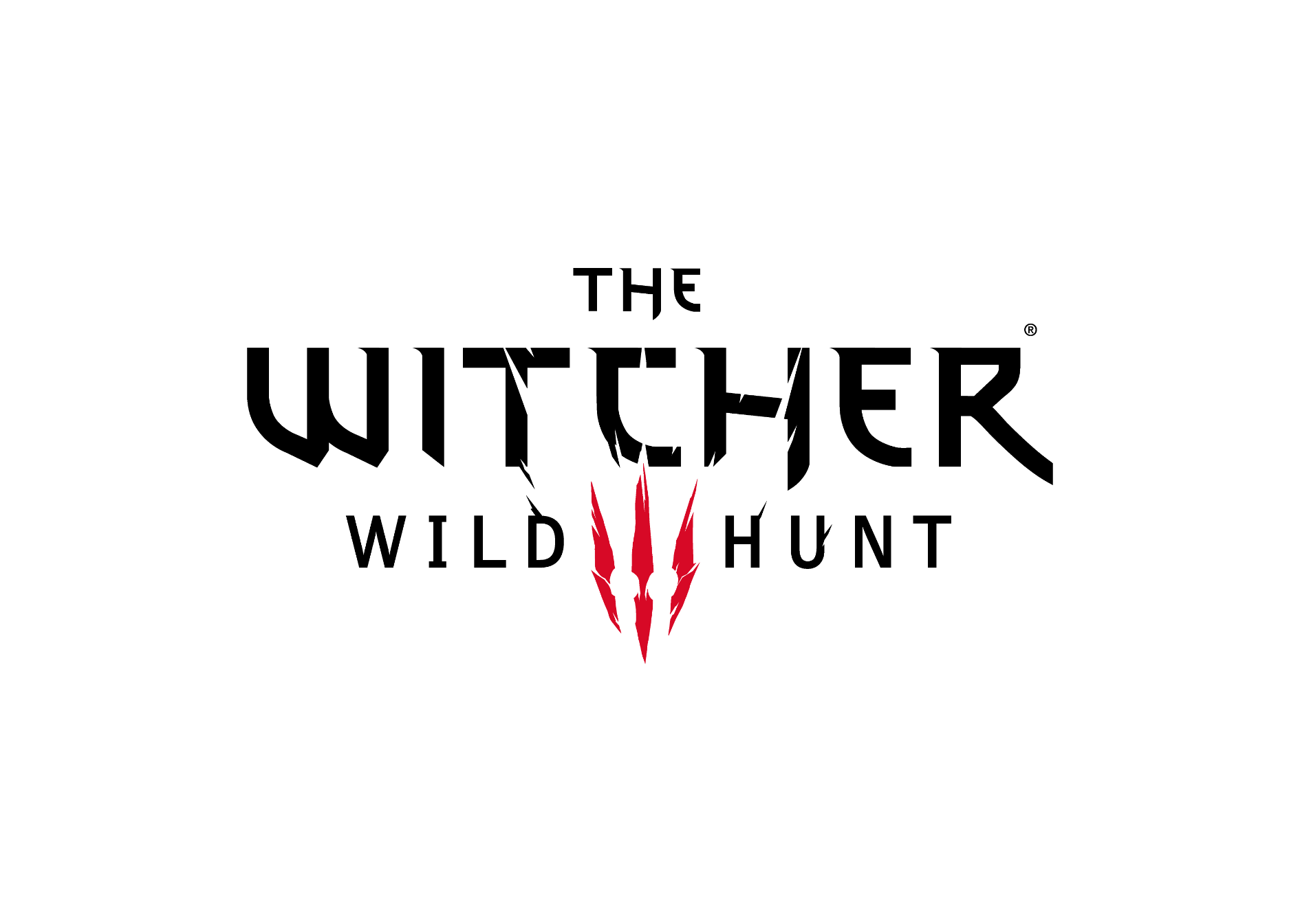 The Witcher 3 The Wild Hunt Travelling Monster Hunter Dev Diary Invision Game Community