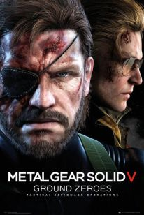 FP3274-MGS-ground-zeroes