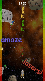 gameplay w text 1