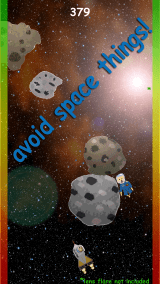 gameplay w text 2