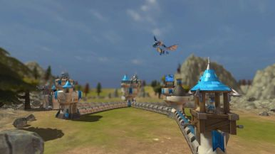 SiegecraftCommander_BlowfishStudios_One_Screenshot01
