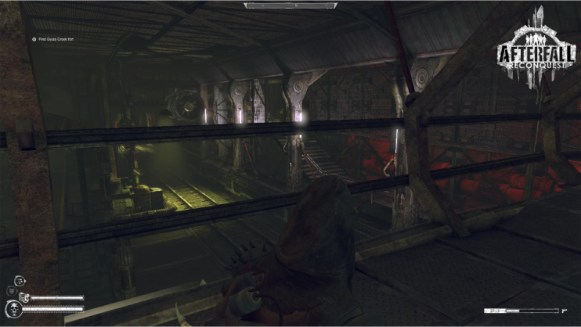 Afterfall_Reconquest_Station