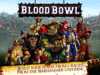 Bloodbowl_tablet_02