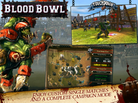 Bloodbowl_tablet_04
