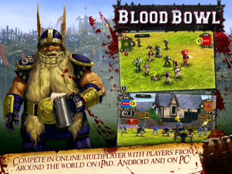 Bloodbowl_tablet_05
