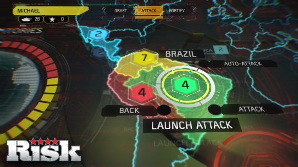 Risk_Zoom map_DEF
