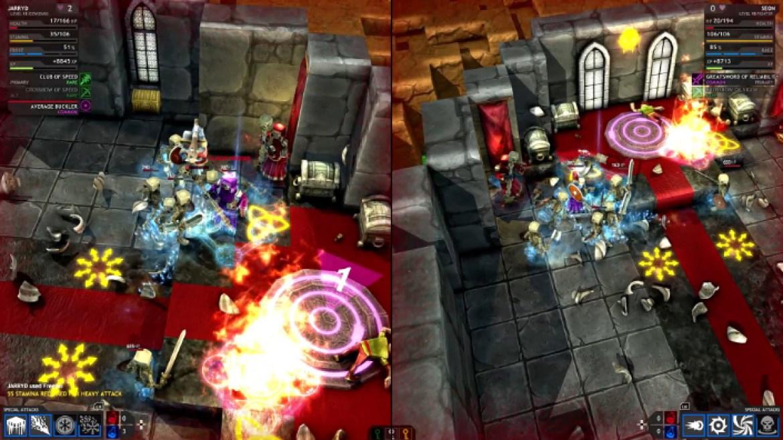 FTD_Splitscreen_Coop_Carnage