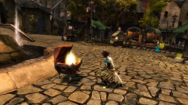Guild_Wars_2_2014-09-09_-_September_2014_Feature_Pack_Collection_Rewards