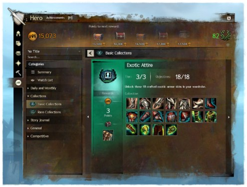 Guild_Wars_2_2014-09-09_-_September_2014_Feature_Pack_Exotic_Collection