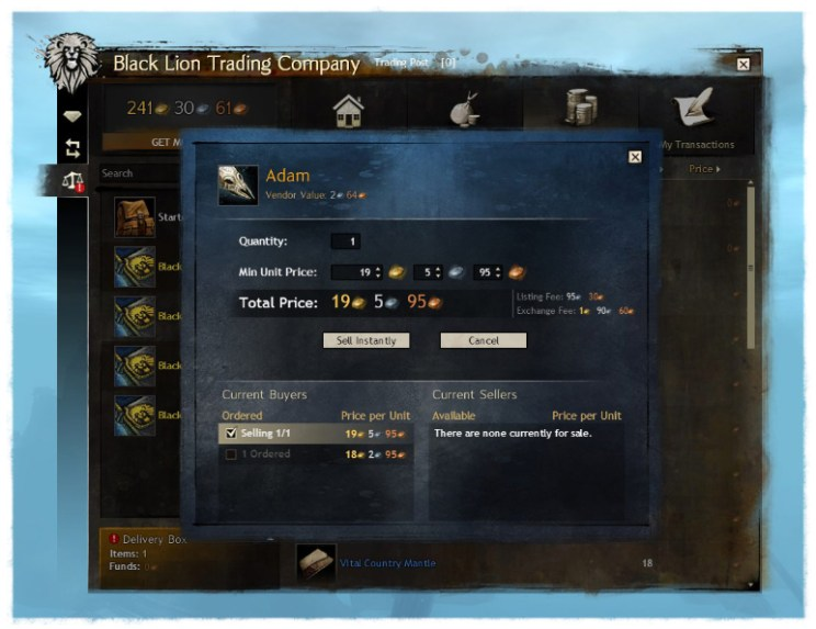 Guild_Wars_2_2014-09-09_-_September_2014_Feature_Pack_New_Trading_Post_2