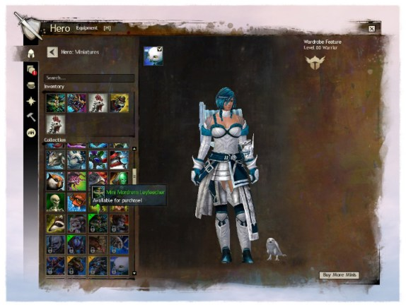 Guild_Wars_2_2014-09-09_-_September_2014_Feature_Pack_Wardrobe_Miniatures