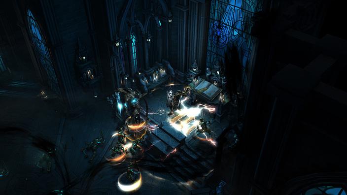 reaper-of-souls-03-large