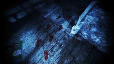 HauntedHouseGame-Pre-Order Screen 1 (PR)