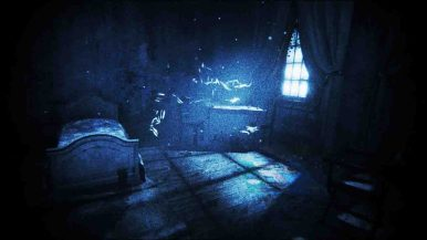 HauntedHouseGame-Pre-Order Screen 3 (PR)