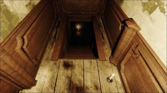 HauntedHouseGame-Pre-Order Screen 9 (PR)