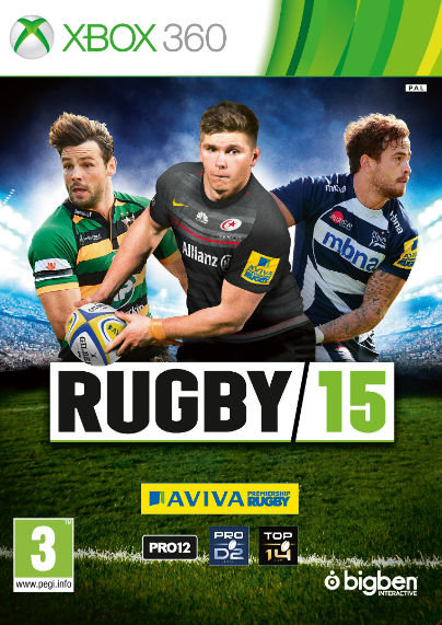 XB360_UK_RUGBY15.indd