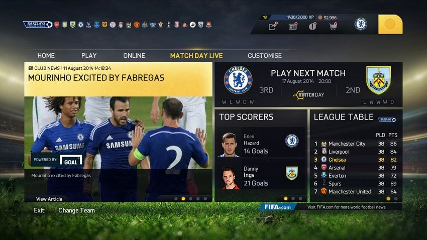 fifa-15-match-day-live-front