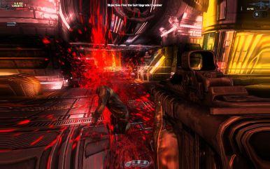 Dead Effect (PC & Mac) - 12