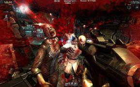 Dead Effect (PC & Mac) - 14