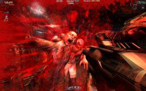 Dead Effect (PC & Mac) - 15