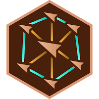 recruiter_01_bronze__1_