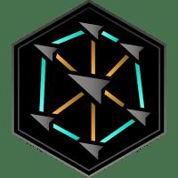 recruiter_05_onyx__2_