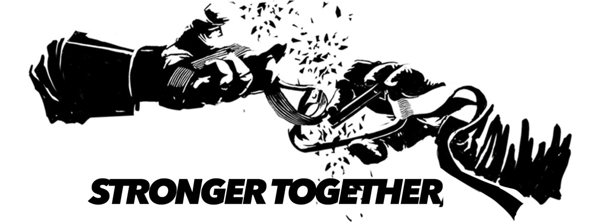 27_STONGER TOGETHER