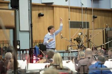 Conductor_Eckehard_Stier_2