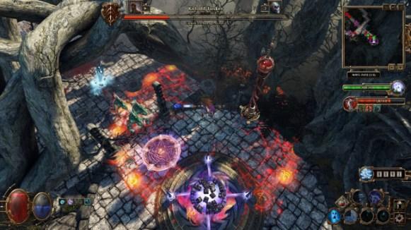 Deathtrap-Release-Screenshots-002