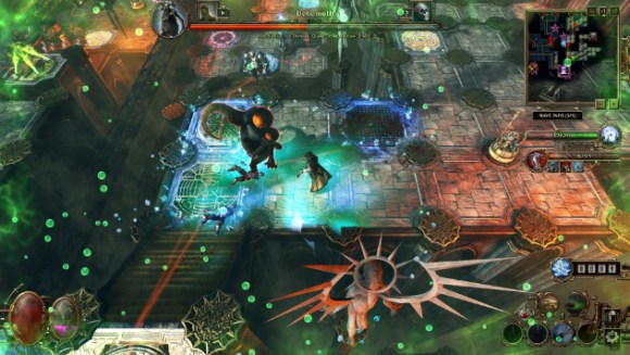 Deathtrap-Release-Screenshots-005