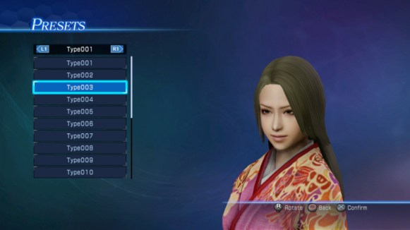 EditMode_Character_Hair2